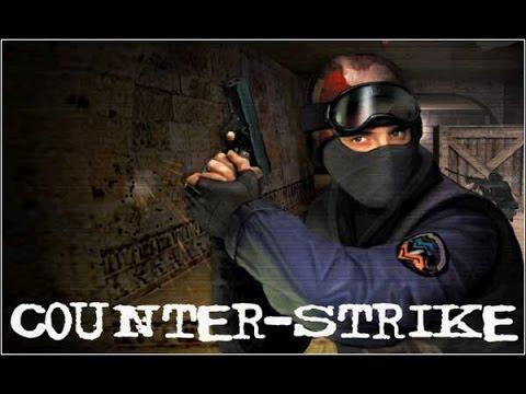 Counter-strike 1. 6 z-bot download pobierz za darmo.