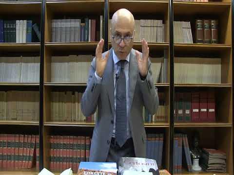 Francesco Bevilacqua per concorso fotografico Mangiatorella