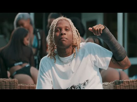 """(FREE) Lil Durk Type Beat """"Escape""""   Polo G Type Beat 2019 (prod. Andyr)"""