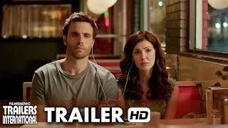 A Date with Miss Fortune Official Trailer [HD]