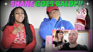 "Shane Dawson ""The Truth"" REACTION!!!"