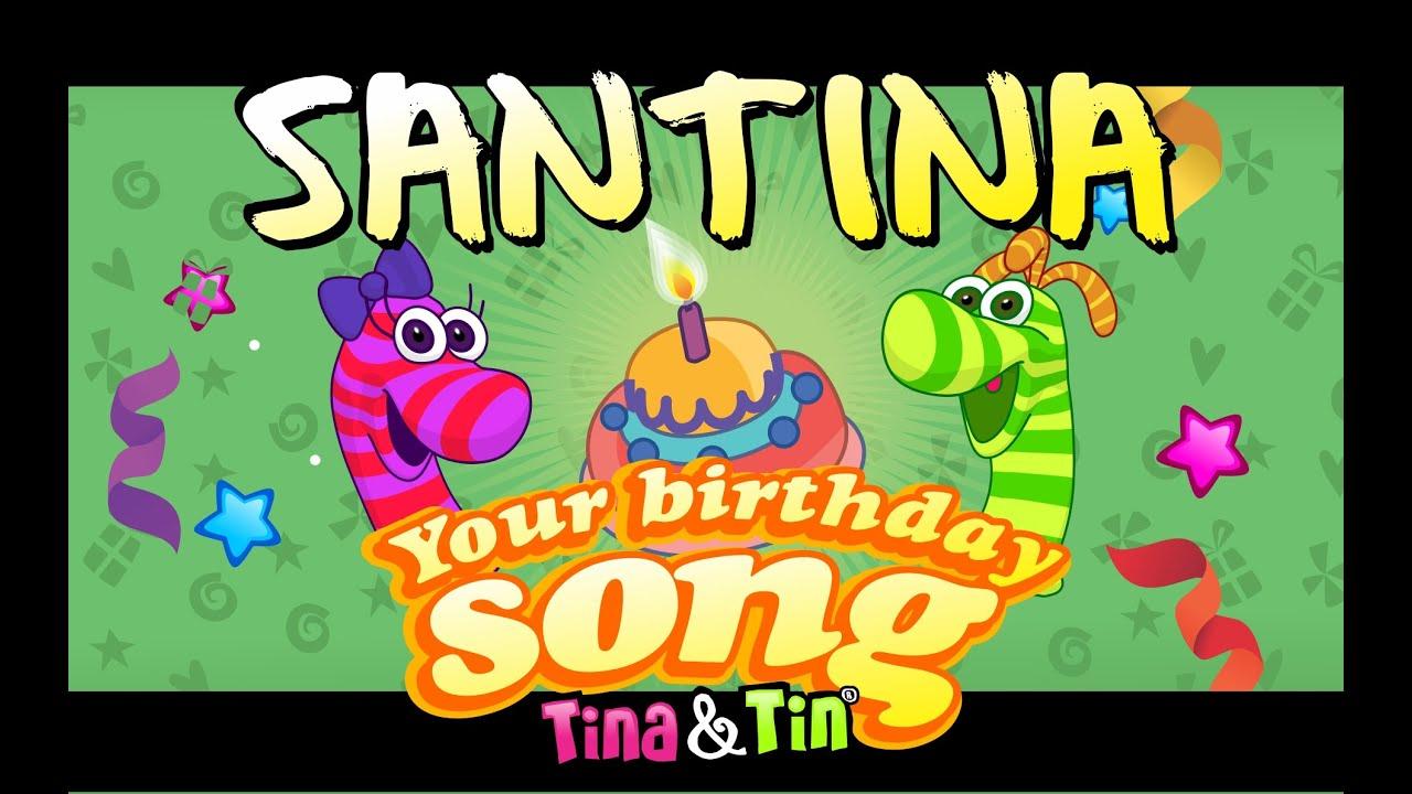 immagini happy birthday zb84   pineglen free birthday clipart for ladies free birthday clipart for woman
