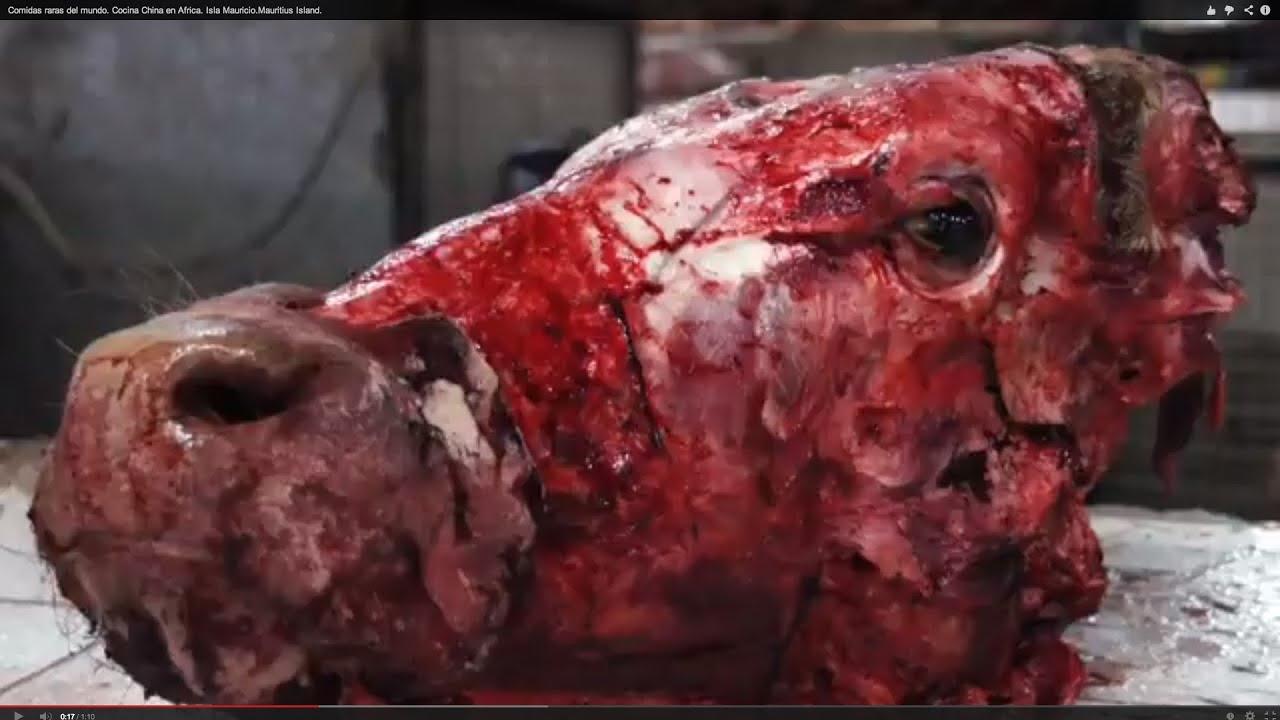 Tacos de cabeza de vaca hoy tacos de cachete comida - Como cocinar las setas lengua de vaca ...