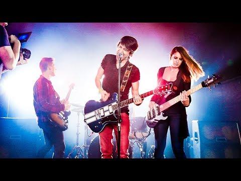 The Killers - Mr. Brightside (Cole Rolland   Anna Sentina   Kristina Schiano   Future Sunsets Cover)