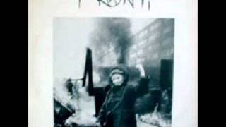 Franti - 1984