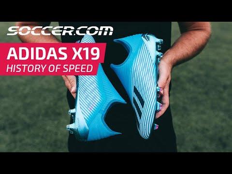 17 Soccer Adidas Tf J X Tango Boys' Sh 3 5AR4L3j