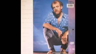 Joe Cocker - Inner City Blues (1986)