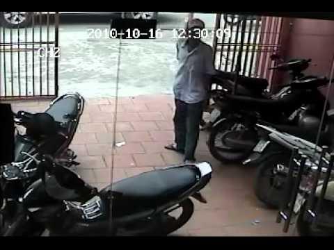 http://thienhoangvn.com , trộm xe máy ở bình thạnh
