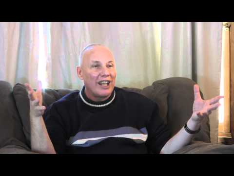 divine-ease,-david-hoffmeister,-acim-a-course-in-miracles