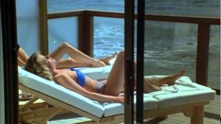Download Video American Gigolo - Trailer MP3 3GP MP4