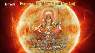 prayers-to-lord-surya-the-sun-god
