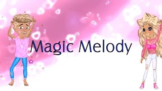 Msp - Magic Melody