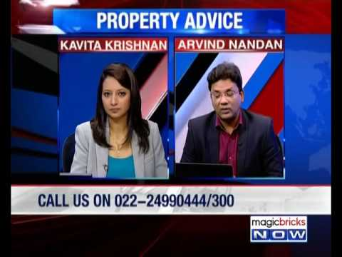 When is the best time to sell plots in Indore?- Property Hotline