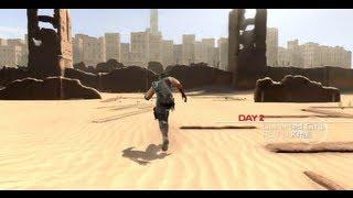 Ninja Gaiden 3 Razor