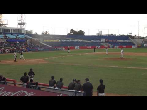 15U Baseball World Cup Round1-4 USA VS Japan