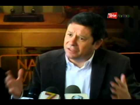 Ministro de electricidad impulsa venta de cocinas de inducción