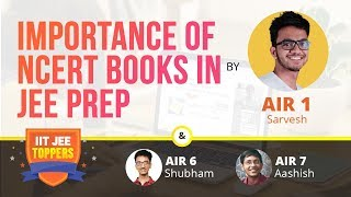 arihant maths books for iit jee