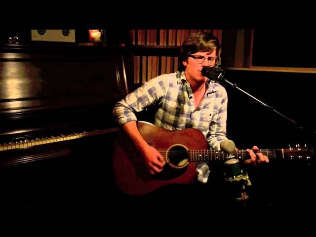 Take Me Back - Live from Forty-One Fifteen - Jameson Elder