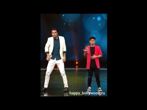 Download Ishq wala love song dance by raghav juyal and susant khatri best dance latest
