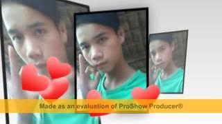 Bản sao của nhac khmer ckong van