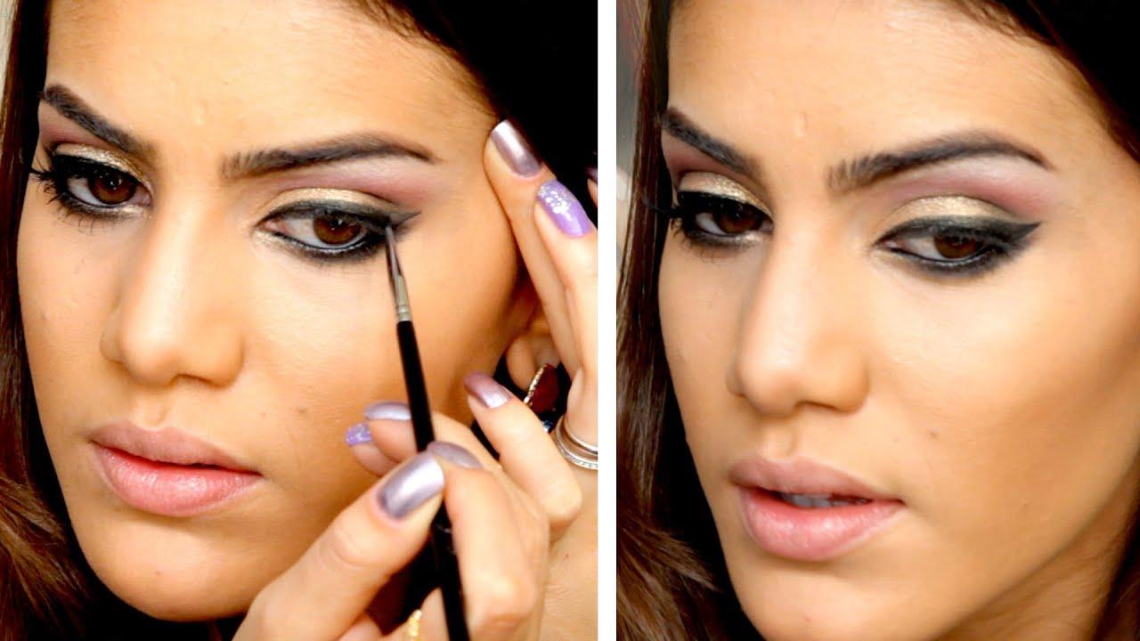 Related Beach Peach Makeup for Summer - Beauty Pop! with Camila Coelho   The Platform videos