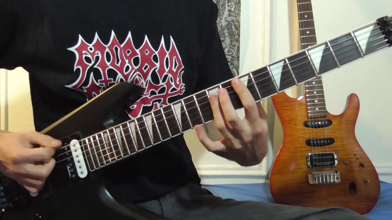 morbid-angel-maze-of-torment-guitar-cover-jolyon-dagon