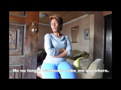 sugar mummy dating site south africa