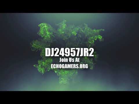 dj24957jr2