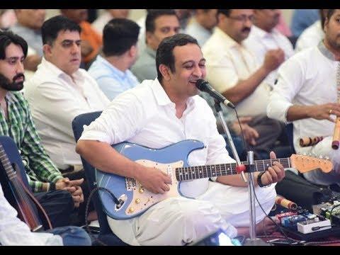 Download Kaun Kehta Hai Bhagwan Aate Nahi Free Mp3