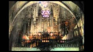 Josef Rheinberger - Abendlied op.150