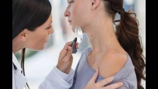видео консультация дерматолога