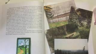 ЛЕВ НИКОЛАЕВИЧ ТОЛСТОЙ - БУЛЬКА внеклассное чтение 2 класс