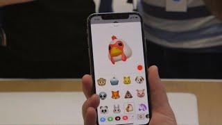 L'iPhone X à partir de 999 $ : une bonne stratégie ?