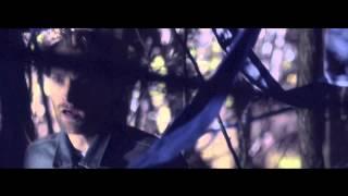 Turboweekend - Miles & Miles (Official Music Video)