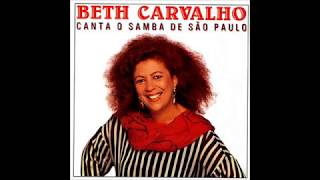 Watch Beth Carvalho Trem Das Onze video