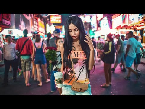 Walking in Manhattan, New York City【4K】 🗽