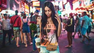 Walking in Manhattan, New York City【4K】 🗽