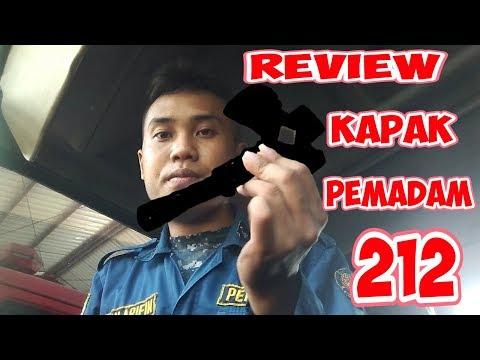 FUNGSI DAN KEGUNAAN SAFETY TRIGGER PADA SENAPAN ANGIN PCPиз YouTube · Длительность: 1 мин30 с