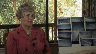 Rosalind Peterson: The GeoEngineering Cover-Up (1 of 7)