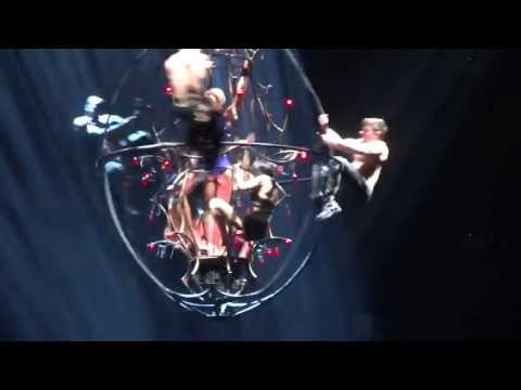 [HD] P!nk - Sober - Live in Hannover