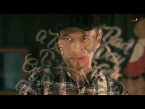 Soundtrack FTV_ADAM SURAJA - KUSUKA [music video]