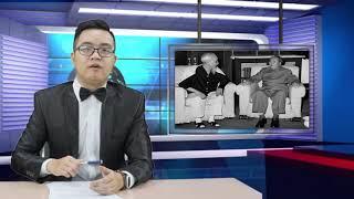 Tài ứng xử của chủ tịch Hồ Chí Minh tại sao lại khiến các nhà nghiên cứu lịch sử thế giới khâm phục?