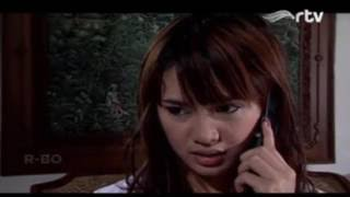 Download Video Hikmah Kehidupan Damar Wulan MP3 3GP MP4