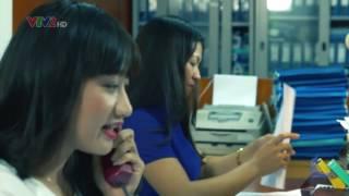 Cao tốc Hà Nội Hải Phòng Tập1