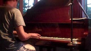 Moonlight Sonata Beethoven- Free Piano Sheet music- HD!