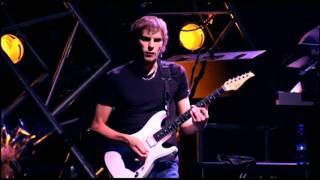 Григорий Лепс - Ты опоздала (Водопад. Live)