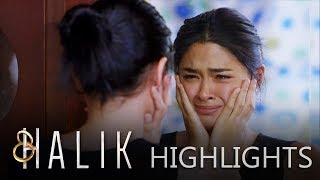 Halik: Jade goes through post partum depression | EP 136