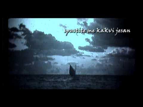 Agencija za upoznavanje cyrano ost youtube
