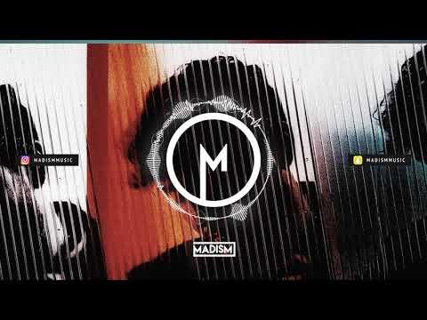 James Arthur - Falling Like The Stars (Madism Remix)