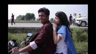 Tu Kisi Rail Si New Song From Masaan